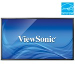 "42"" CDP4260-L Narrow bezel commercial LED Display"