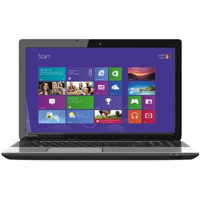 Toshiba Satellite L55-A5168 - 15.6