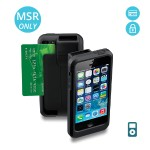 Linea Pro 5 iPod Touch 5th & 6th Gen Magstripe Reader only