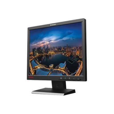 LenovoThinkVision LT1713p 17