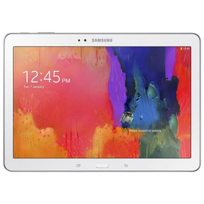 Samsung 32GB Galaxy Tab Pro with 12.2