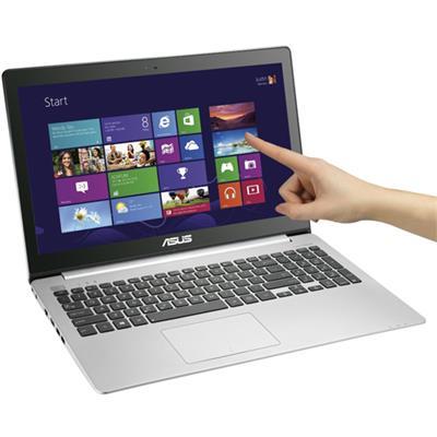 ASUSVivoBook V551LB SH71T - 15.6