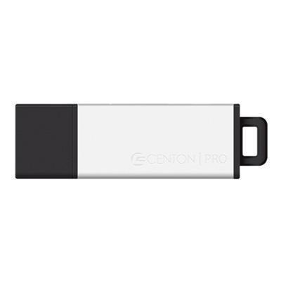 CentonPro2 - USB flash drive - 32 GB(S1-U3T4TAA-32G)