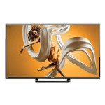 "48"" Class AQUOS HD Series LED TV"