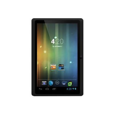 XOVision EGM003 - tablet - Android 4.2 (Jelly Bean) - 4 GB - 7