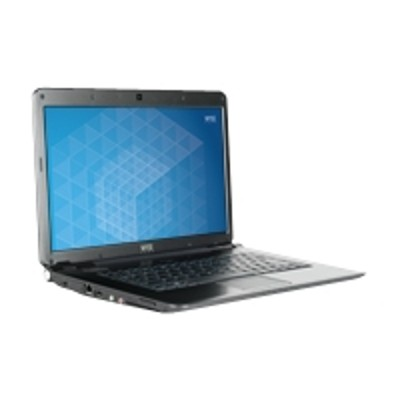 Dell WyseWyse X90m7 Thin Client - 14