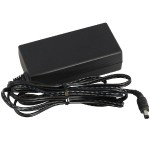 AER 12V 3A Wall Power Adapter