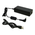 AC91-SM - Power adapter - AC 100-240 V - 90 Watt - United Kingdom