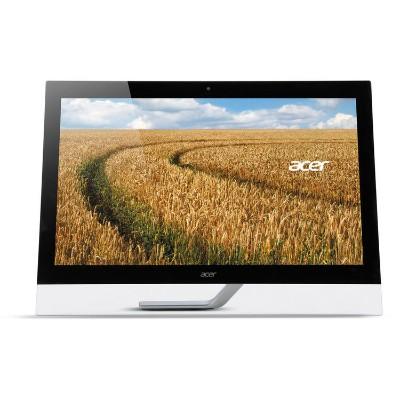 AcerT232HL - LED monitor - 23