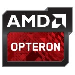 Opteron 6370P - 2 GHz - 16-core - 16 MB cache - Socket G34 - PIB/WOF