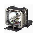 Canon Lamp Xeed SX60/1312B001BA/RS-LP0
