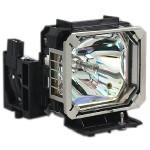 Canon Lamp for Realis SX7/Realis X700/Xeed