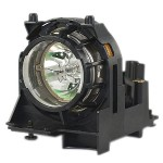 Projector Lamp for CP-HS900/CP-S235/CP-S235W/HS900/Image Pro 8055