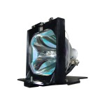 Projector lamp ( equivalent to: LMP600 ) - UHP - 120 Watt - 3000 hour(s) - for Sony VPL-S600E, S900E, SC50, SC60, X600E, XC50