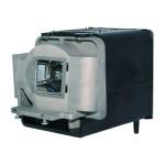 Projector lamp - for Mitsubishi WD380U-EST, WD570U, XD360U-EST, XD550U, XD560U