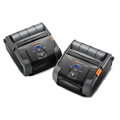 Samsung ElectronicsSPP-R400 4