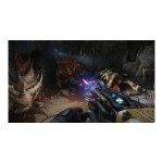 Take 2 Interactive Evolve - Win - DVD 41376