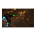 XCOM ENEMY UNKNOWN Complete Edition -
