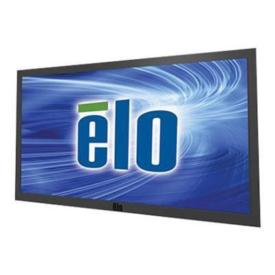ELO TouchSystems Interactive Digital Signage Display 3209L - 32