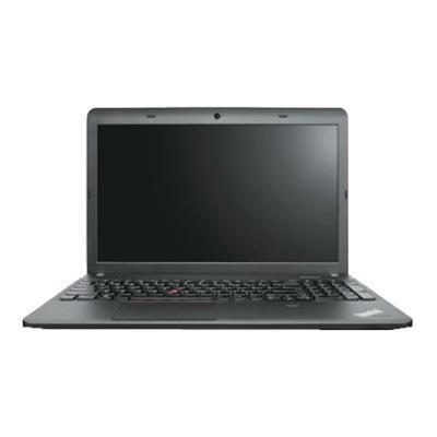 Lenovo TopSeller ThinkPad E540 20C6 Intel Core i3-4000M Dual-Core 2.40GHz Laptop - 4GB RAM, 500GB HDD, 15.6