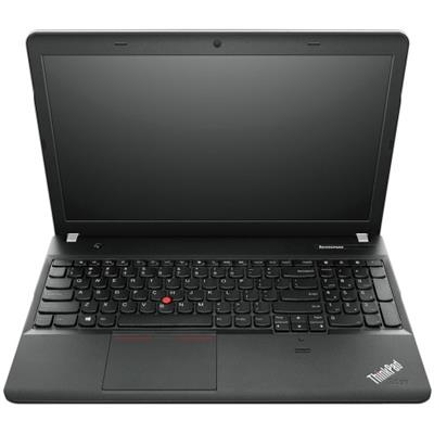 Lenovo TopSeller ThinkPad E540 20C6 - Intel Core i5-4200M Dual-Core 2.50GHz Laptop - 4GB RAM, 500GB HDD, 15.6