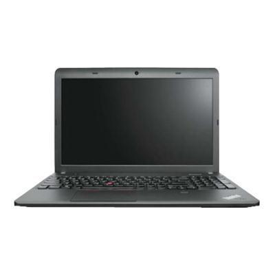 Lenovo TopSeller ThinkPad E540 20C6 Intel Core i3-4000M Dual-Core 2.40GHz Laptop - 2GB RAM, 320GB HDD, 15.6