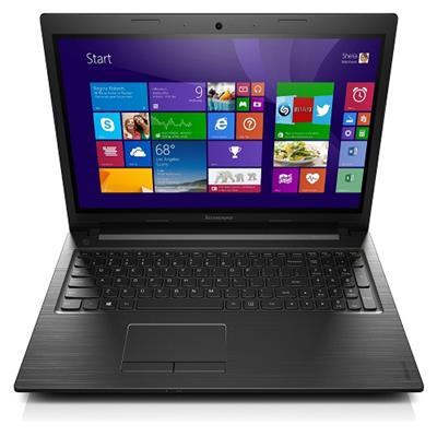Lenovo IdeaPad S510p Intel Core i5-4200U 1.6GHz Notebook Computer - 6GB DDR3L, 1TB HDD, 15.6