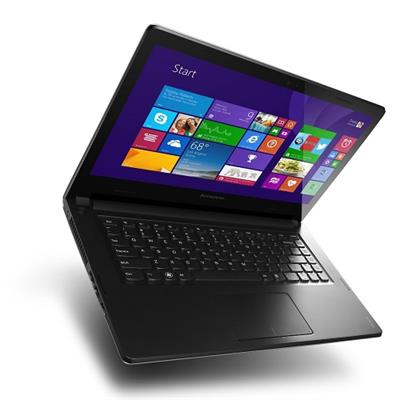 Lenovo IdeaPad S415 Touch - 14