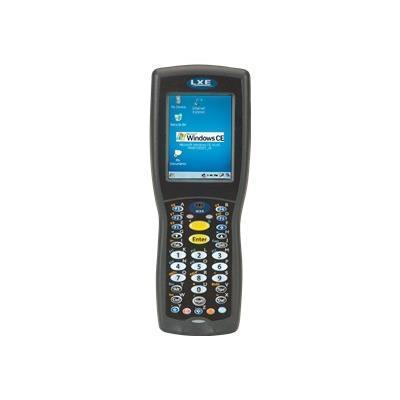 Honeywell LXE MX8 - data collection terminal - Windows Mobile 6.1.5 - 128 MB - 2.8