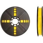 1 - true yellow - 31.7 oz - PLA filament (3D) - for Replicator 2, Fifth Generation, Z18
