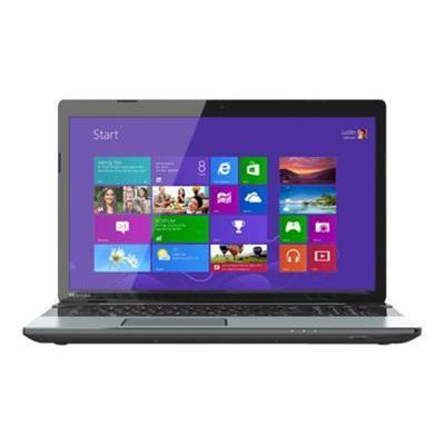 Toshiba Satellite S75-A7140 - 17.3
