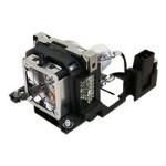 Brilliance - Projector lamp - 220 Watt - for Sanyo PLC-WXU300, XU300, XU305, XU350, XU355