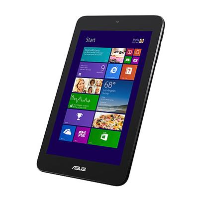 ASUS VivoTab Note 8 Intel Atom Z3740 Quad-Core 1.33GHz Tablet - 2GB RAM, 32GB eMMC, 8