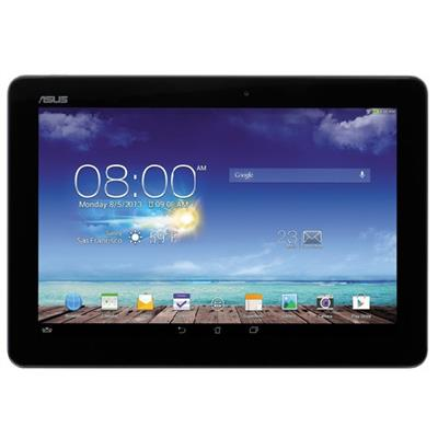ASUS MeMO Pad ME102A Quad-Core Processor 1.60GHz Tablet - 1GB RAM, 16GB Flash, 10.1