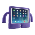 IGUY IPAD AIR GRAPE PURPLE