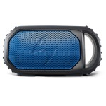ECOSTONE Bluetooth Speaker - Blue