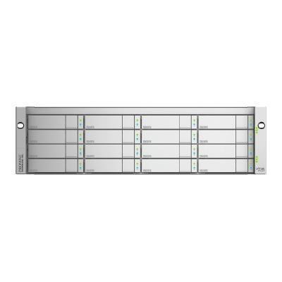 PromiseVTrak E630fD - hard drive array(E630FDQS2)