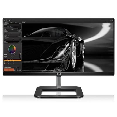 LG Electronics 29UB65-P - LED monitor - 29