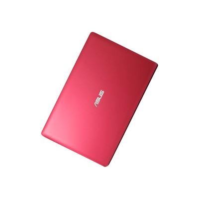 ASUS K200MA DS01T - 11.6