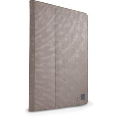 Case LogicSureFit Folio for 9-10