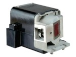 VLT-XD560LP-ER Compatible Bulb - Projector lamp - 2000 hour(s) - for Mitsubishi WD380U-EST, WD570U, XD360U-EST, XD550U, XD560U