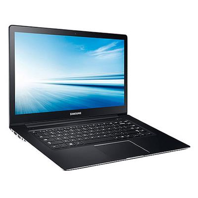 Samsung ATIV Book 9 Intel Core i7-4500U 1.80GHz Notebook - 8GB RAM, 256GB SSD, 15.6