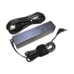 Power adapter - AC 100-240 V - 65 Watt - for Stylistic Q704