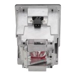 RLC-087 - Projector lamp - for  PRO10100