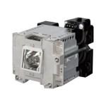 VLT-XD8000LP-ER Compatible Bulb - Projector lamp - 2000 hour(s) - for Mitsubishi UD8400U, WD8200LU, WD8200U, XD8100LU, XD8100U