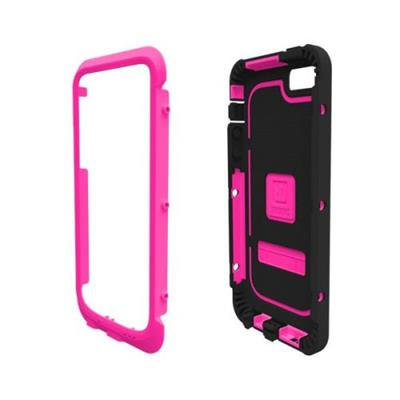 Trident CaseCyclops Case for Apple iPhone 5/5s - Pink(CY-APL-IPH5S2-PNK)
