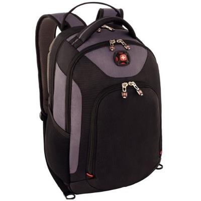 Swissgear Courier DX 16