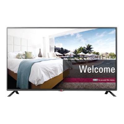 LG Electronics42LY340C - 42