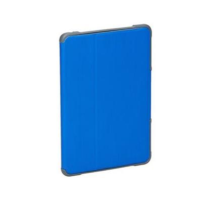 STM Bags dux for iPad Air - Blue (stm-222-066JZ-25)