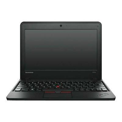 Lenovo ThinkPad X131e 3367 - 11.6